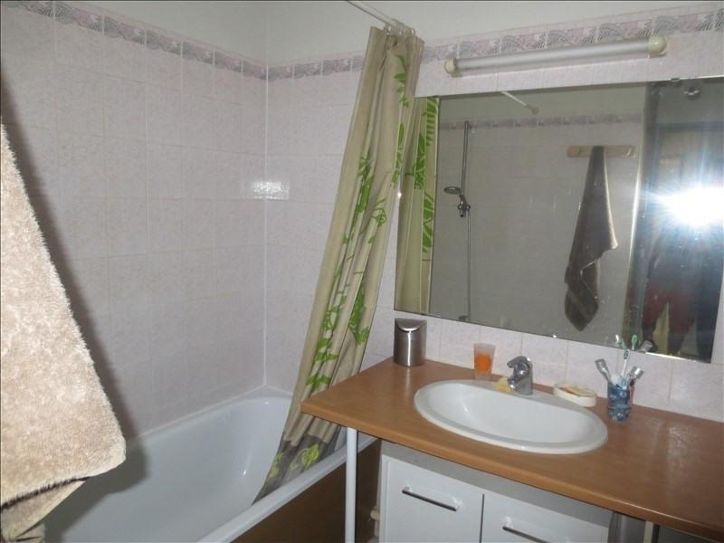 Vente appartement Montpellier 184000€ - Photo 6