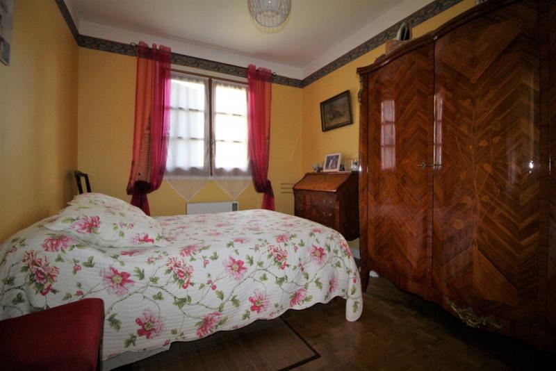Vente maison / villa Montauban 251000€ - Photo 9