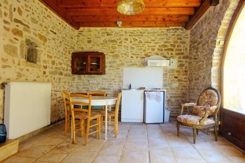 Investment property house / villa Le bois-d'oingt 245000€ - Picture 8