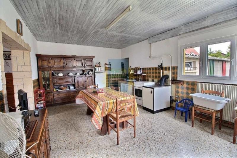Vente maison / villa Hamblain les pres 162000€ - Photo 3