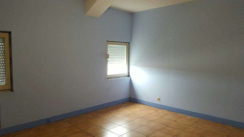 Vente appartement St sulpice de royan 120 000€ - Photo 3