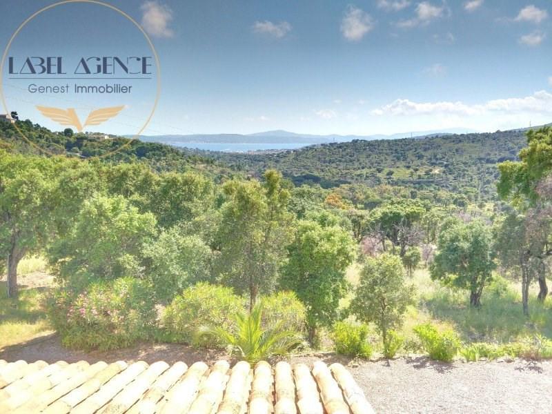 Vente de prestige maison / villa Ste maxime 1680000€ - Photo 20