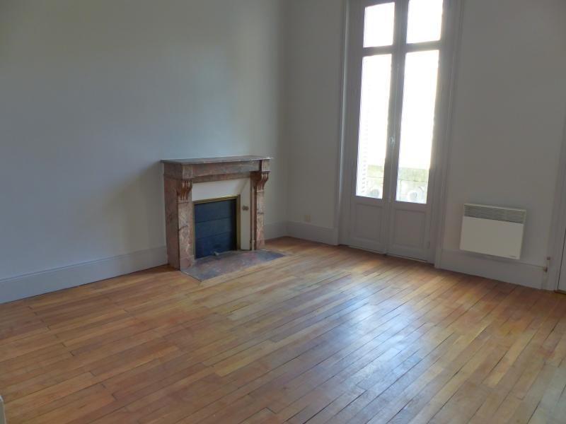 Vente appartement Poitiers 227900€ - Photo 6