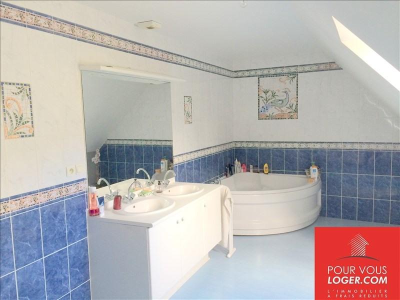 Sale house / villa Doudeauville 199310€ - Picture 4