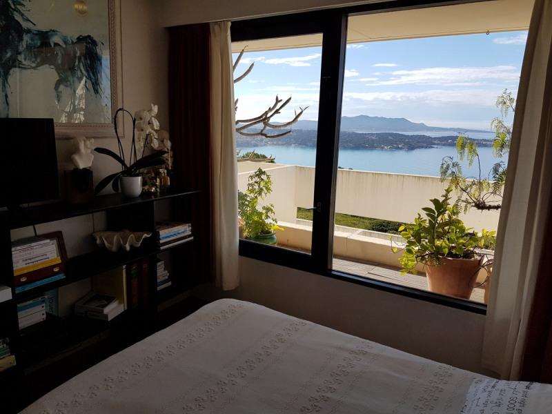 Location vacances appartement Bandol 600€ - Photo 11