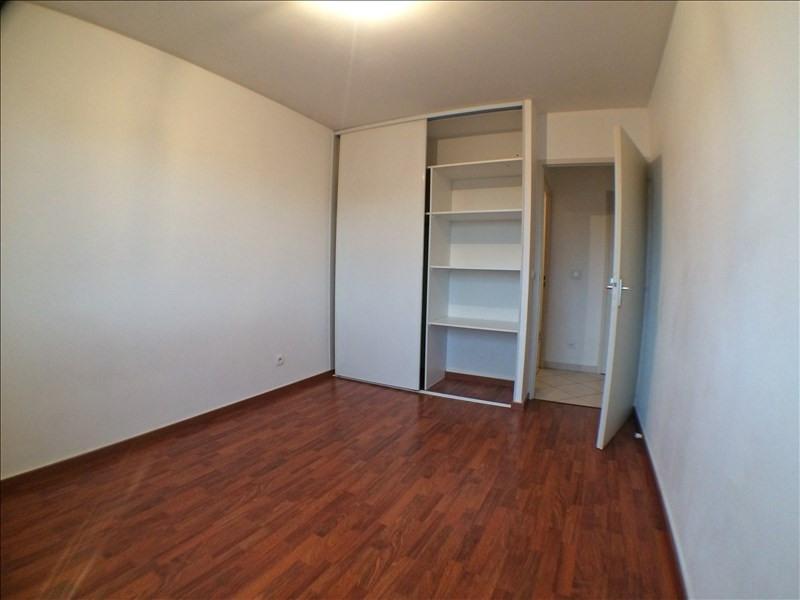 Vente appartement Annemasse 285000€ - Photo 5