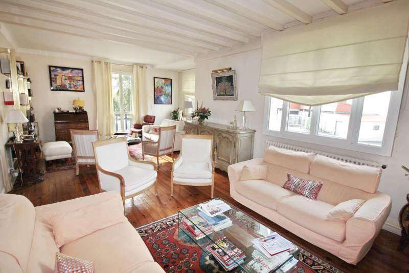 Deluxe sale house / villa Biarritz 1090000€ - Picture 2