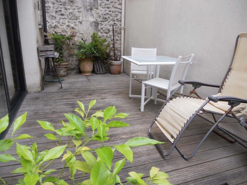Vente maison / villa Royan 525 000€ - Photo 4