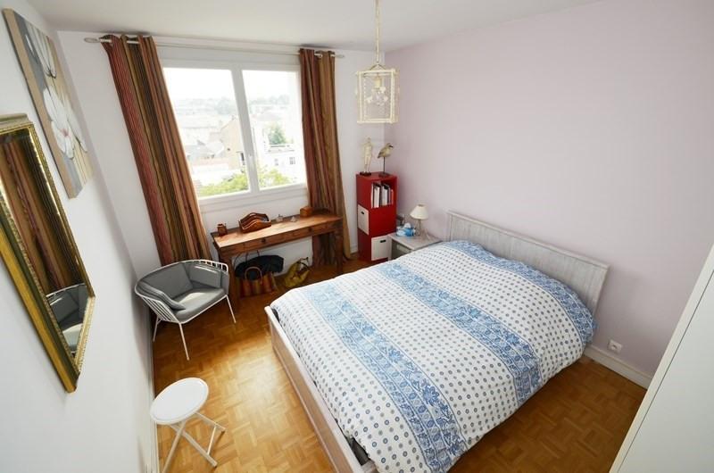Vente appartement Nantes 254000€ - Photo 4