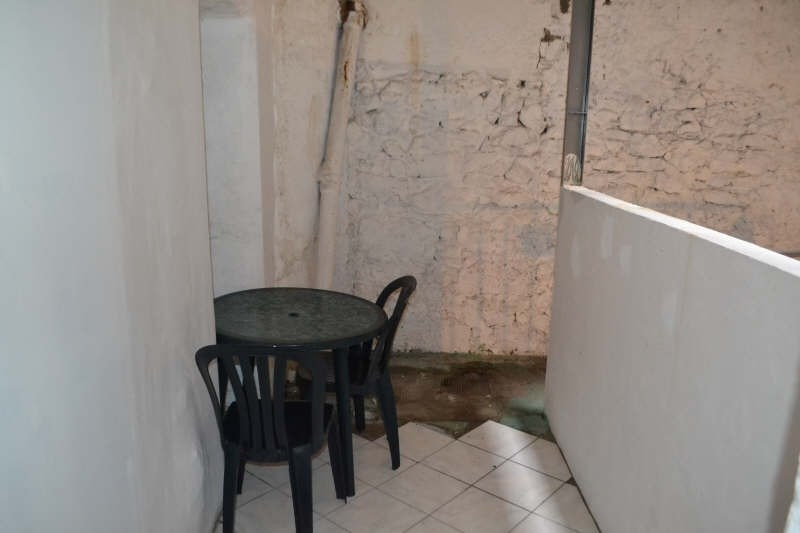 Location appartement Chambery 450€ CC - Photo 6