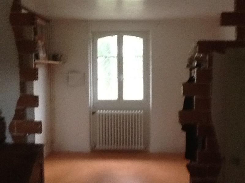 Vente maison / villa Beffes 105000€ - Photo 3