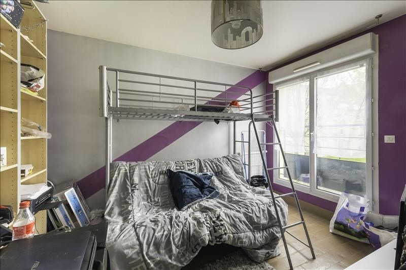 Vente maison / villa Orly 270000€ - Photo 5