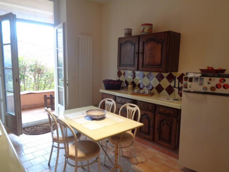 Vente maison / villa Salernes 525000€ - Photo 25