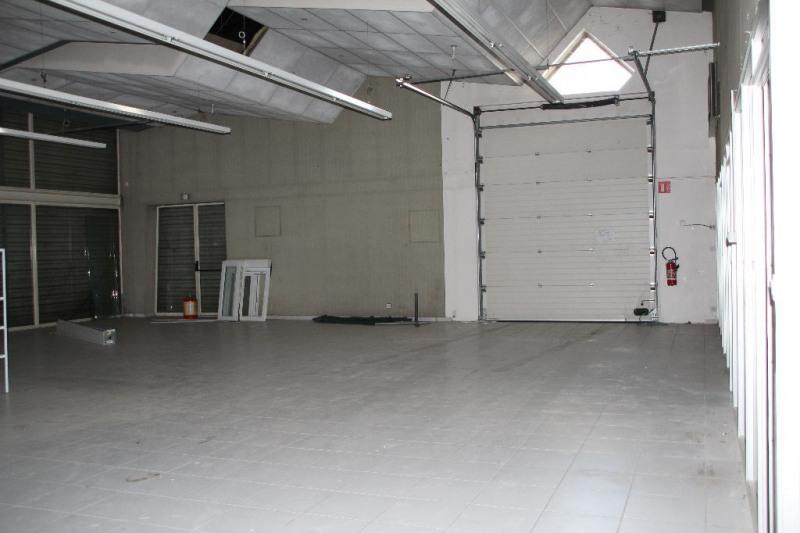Vente local commercial La roche blanche 390000€ - Photo 6