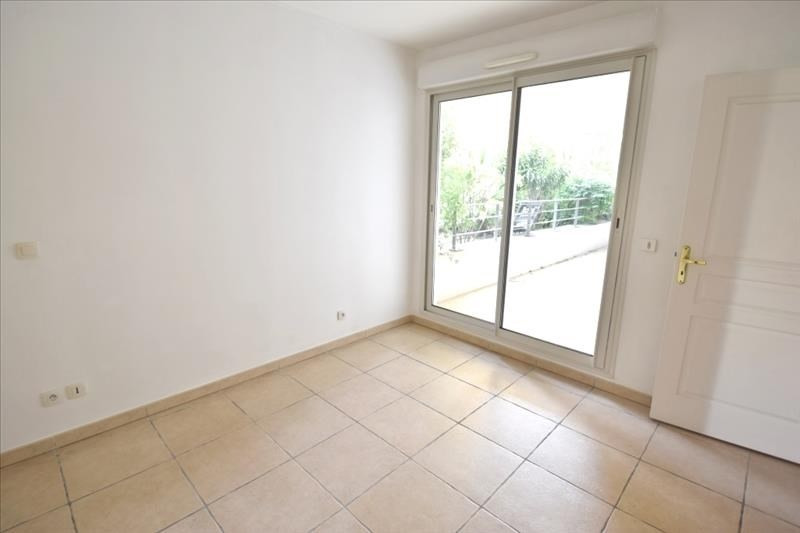Sale apartment Montpellier 210 000€ - Picture 5