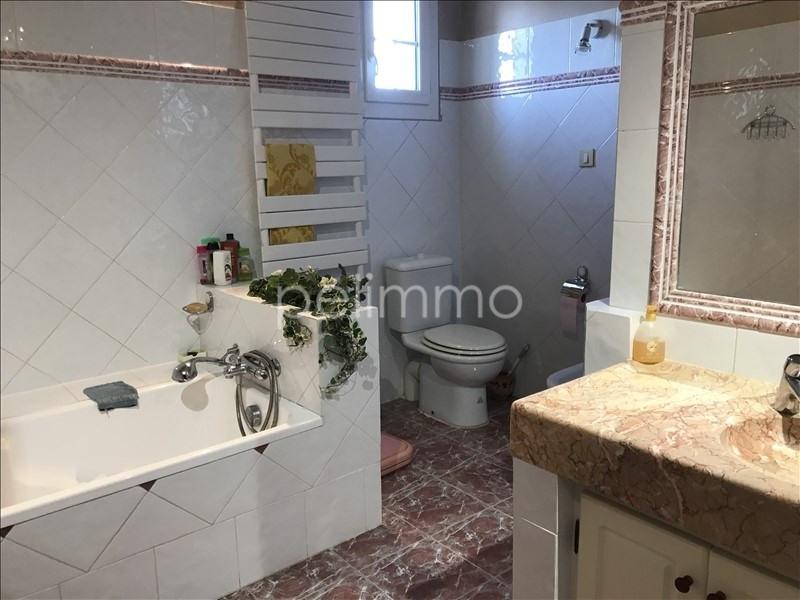 Vente maison / villa Lancon provence 473000€ - Photo 5