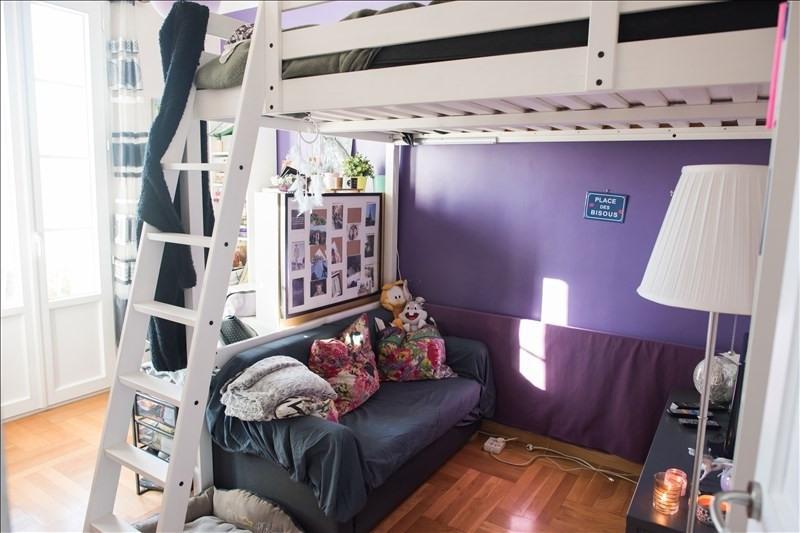 Venta  casa Toulon 514500€ - Fotografía 9