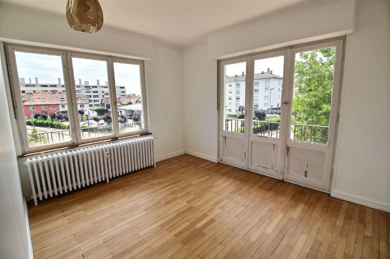 Vente appartement Schiltigheim 145 800€ - Photo 2