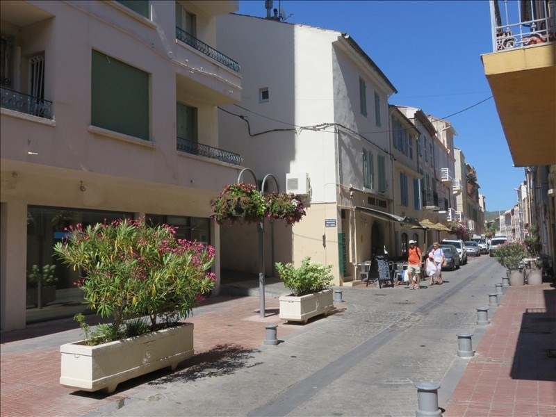 Sale empty room/storage Bandol 349 000€ - Picture 2
