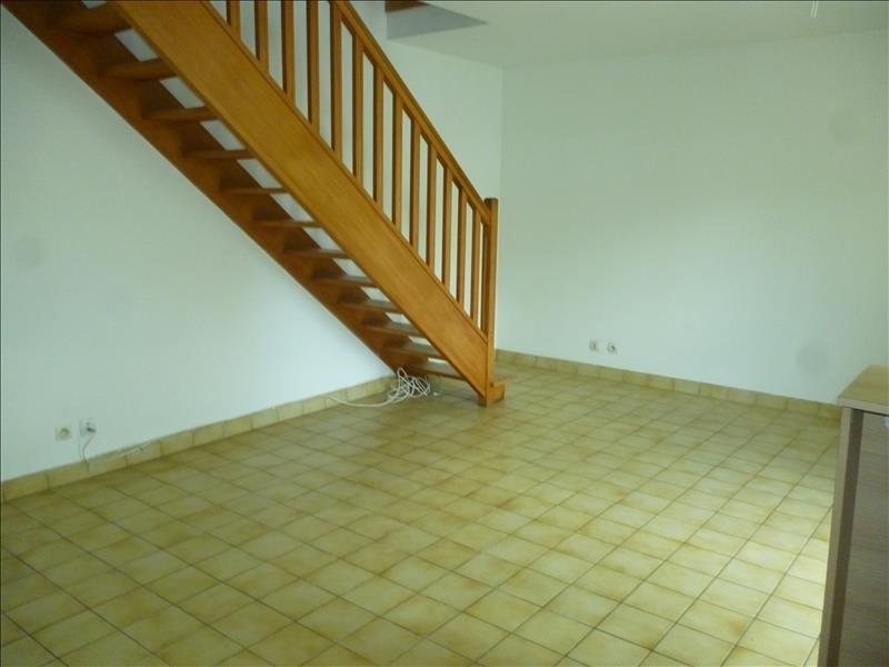 Vente appartement Nantes 118900€ - Photo 4