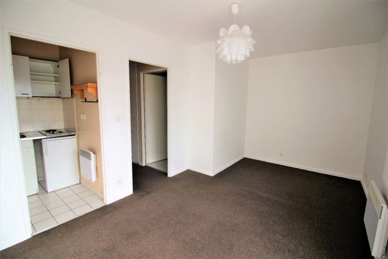Vente appartement Eaubonne 119000€ - Photo 1