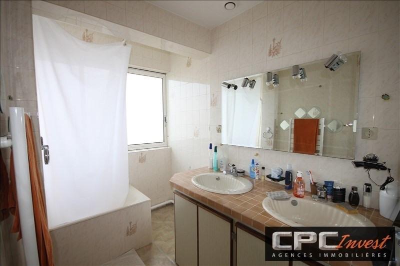 Sale house / villa Oloron ste marie 173250€ - Picture 5