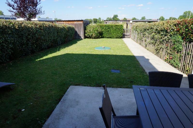 Sale house / villa Beauzelle 275000€ - Picture 7
