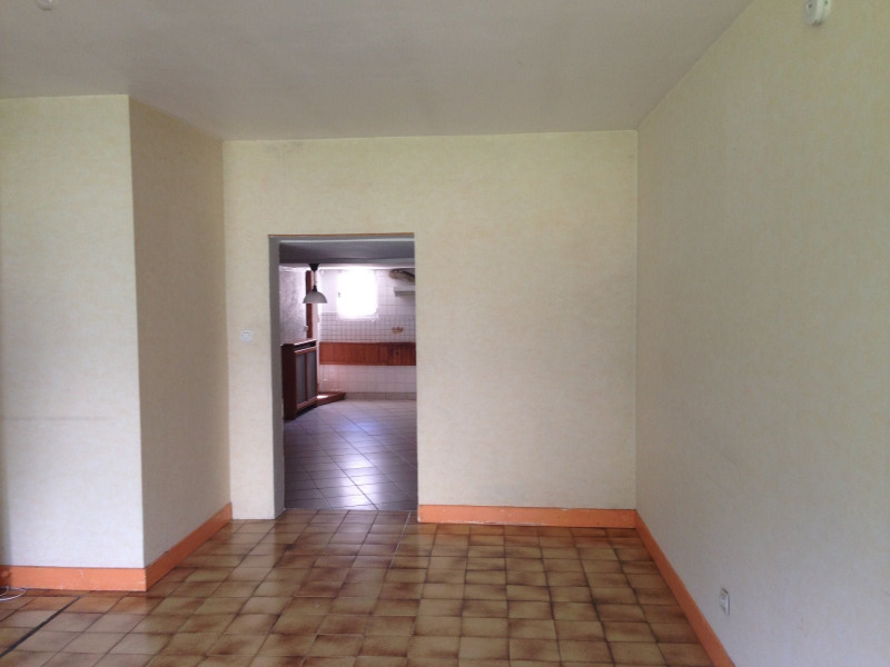 Affitto casa Fontenay sous bois 1201€ CC - Fotografia 1