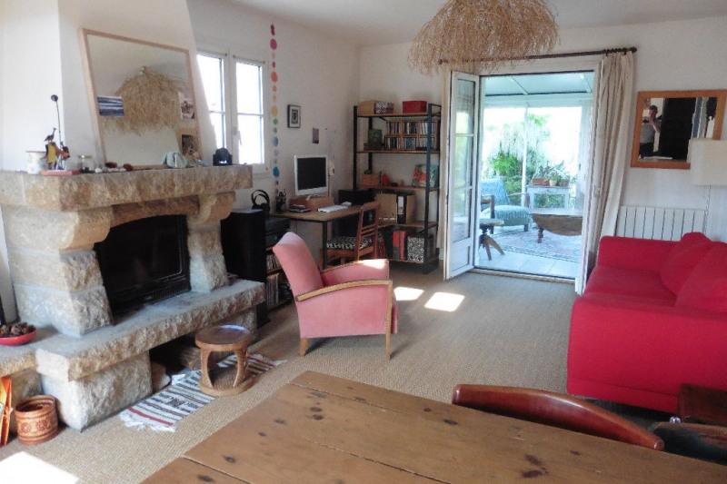 Sale house / villa Pont l abbe 196100€ - Picture 4