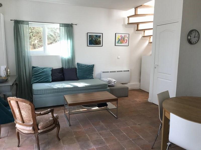 Vente maison / villa Villennes sur seine 346500€ - Photo 2