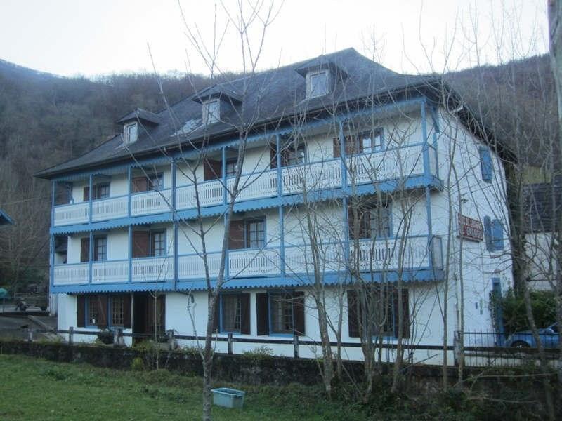 Vente maison / villa Mauleon licharre 298000€ - Photo 1