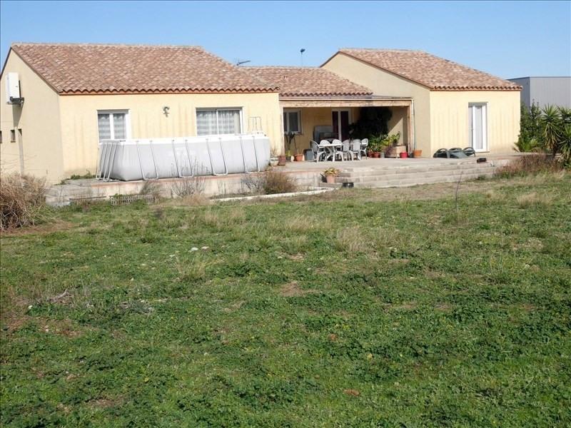 Sale house / villa Perpignan 310000€ - Picture 7