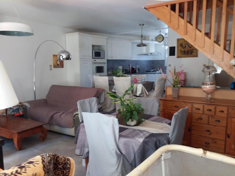 Vente maison / villa Villefontaine 188000€ - Photo 10