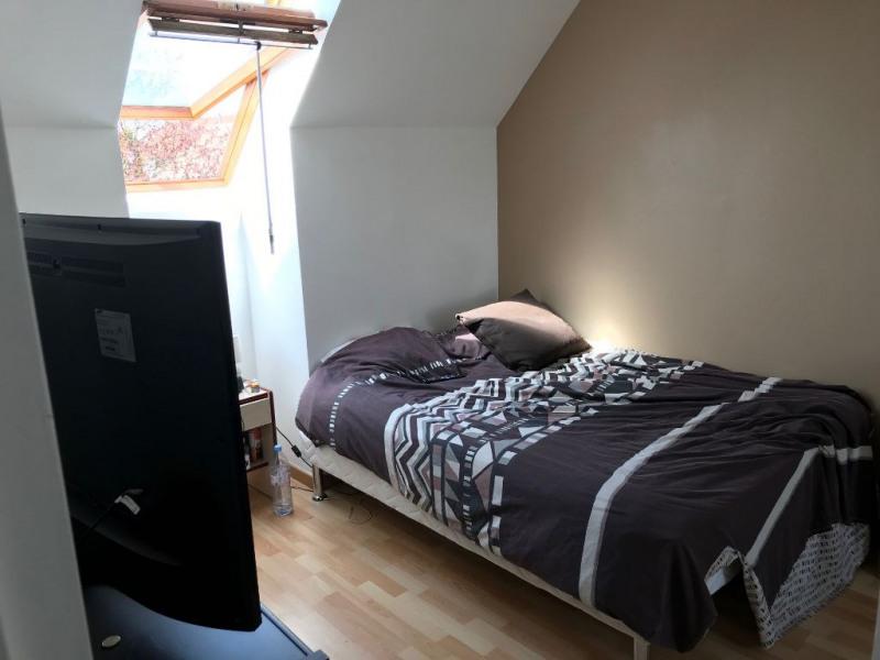 Sale house / villa Mouroux 290000€ - Picture 9