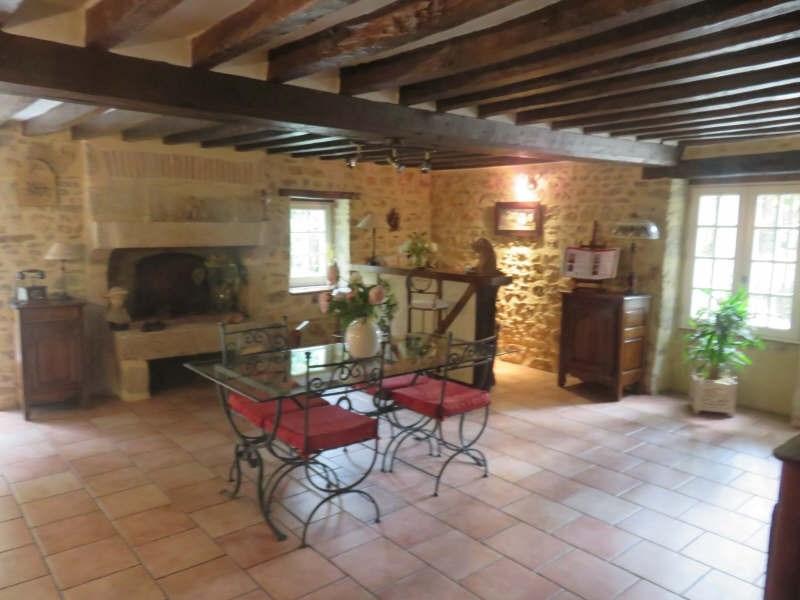 Vente de prestige maison / villa Alencon 315000€ - Photo 9