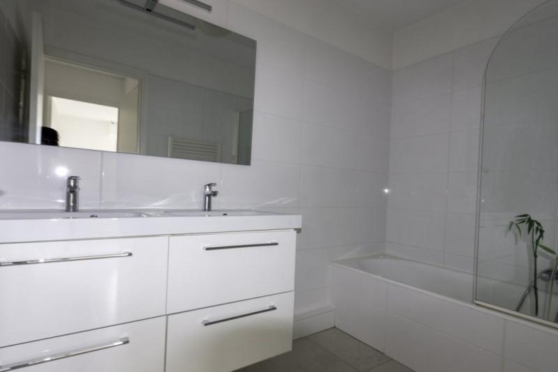 Location appartement Nice 820€ CC - Photo 4