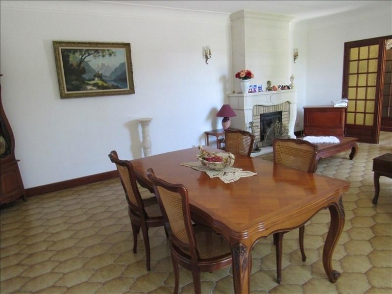 Sale house / villa Bergerac 260000€ - Picture 3