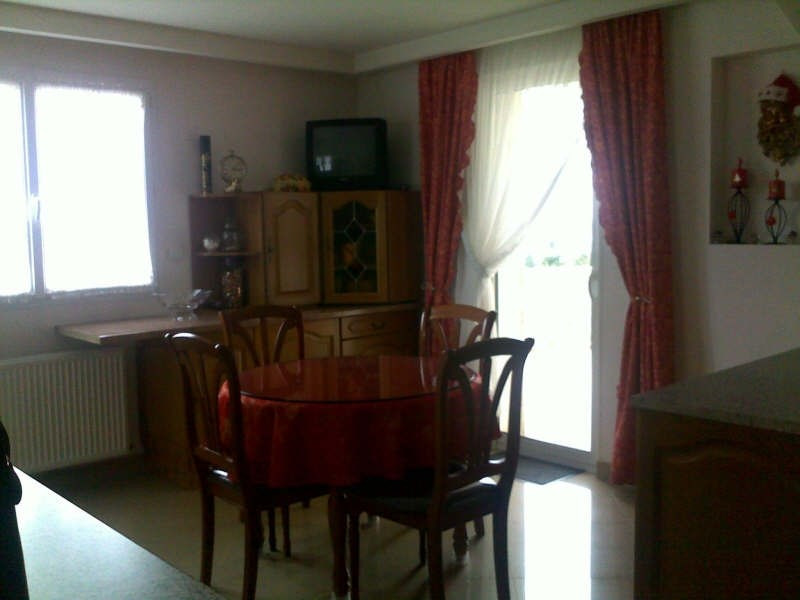 Vente maison / villa Vendome 296 110€ - Photo 4