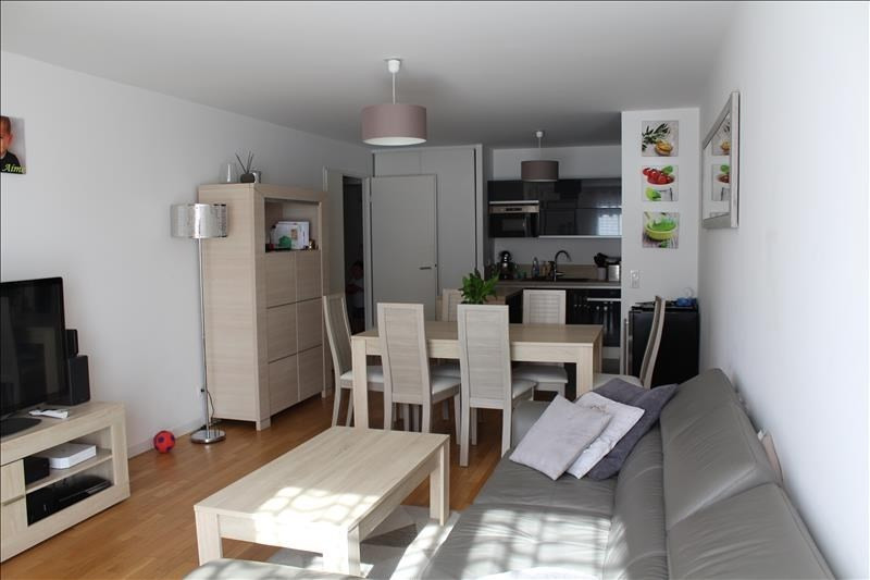 Vente appartement Bois colombes 695000€ - Photo 2