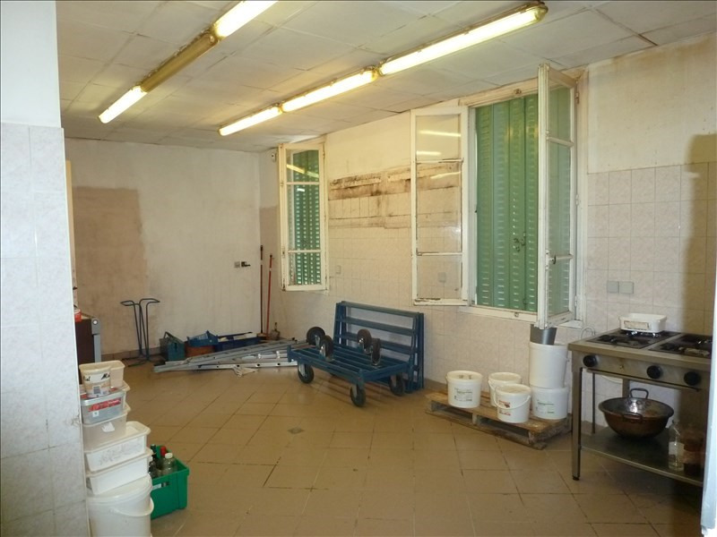 Sale empty room/storage Roanne 55000€ - Picture 2