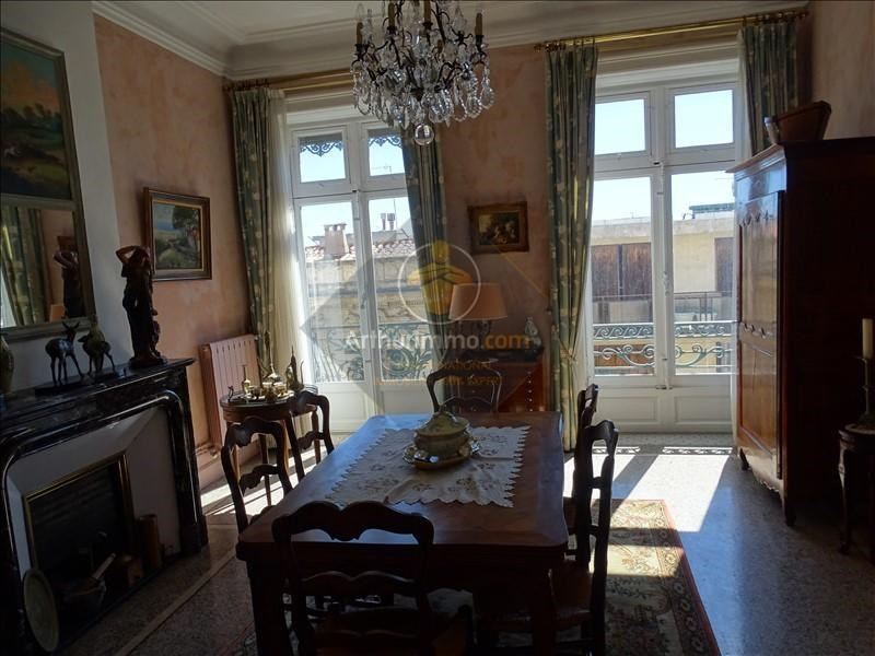 Vente appartement Sete 343 000€ - Photo 6