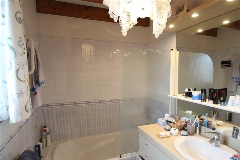 Sale house / villa Chapareillan 373000€ - Picture 9