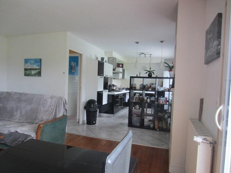 Sale house / villa Tardets sorholus 147000€ - Picture 3