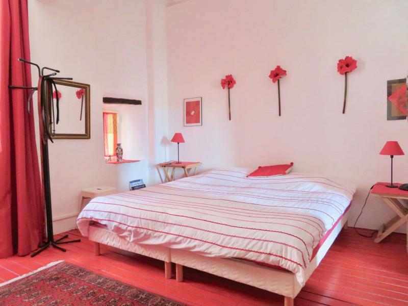 Sale apartment La cadiere-d'azur 295000€ - Picture 6