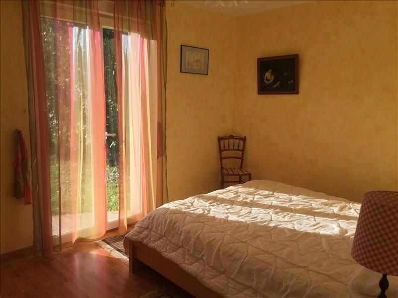 Sale house / villa St palais sur mer 449350€ - Picture 6
