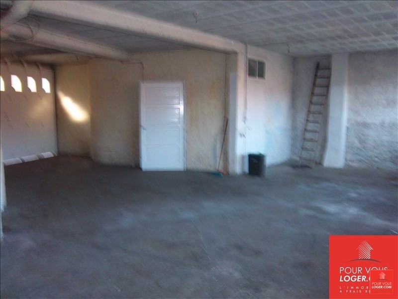 Investment property building Boulogne sur mer 251 760€ - Picture 9
