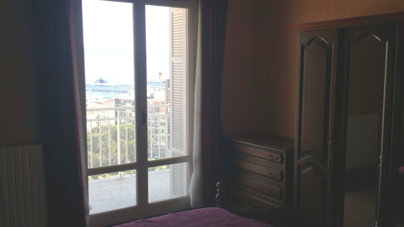 Vente appartement Ajaccio 250 000€ - Photo 13