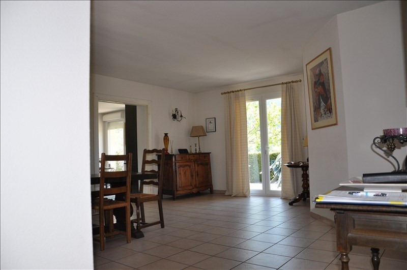 Vente maison / villa Thoirette 229 000€ - Photo 3