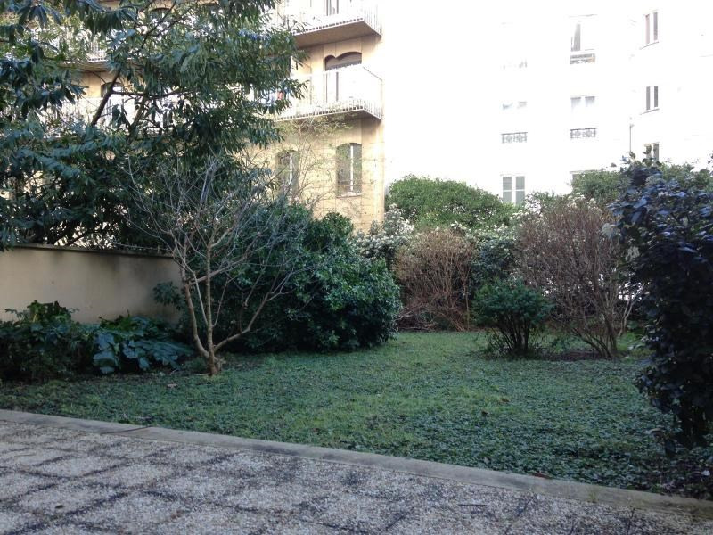 Location appartement Neuilly sur seine 1750€ CC - Photo 6