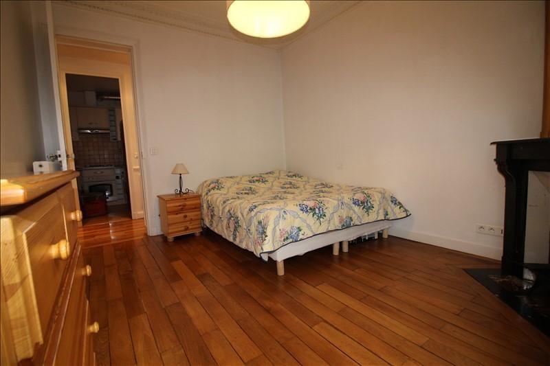 Location appartement Boulogne billancourt 1520€ CC - Photo 6